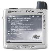 Audiovox PPC4100 PPC 4100 UNLOCK Software WORKS 100 GUARANTEED OR MONEY BACK!