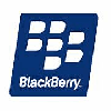 Thumbnail Unlock ALL Blackberry from ANY SERVICE PROVIDER: Rogers, Vodafone, O2, Orange, AT&T, +...Unlock blackberry 8100, Unlock blackberry 8300, Unlock blackberry 8700, Unlock blackberry 8800 ( + more)