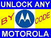 Thumbnail MOTOROLA REMOTE UNLOCK CODE for ANY MOTOROLA PHONE