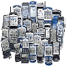 RIM BLACKBERRY 7100 REMOTE UNLOCK CODE 5xxx, 6xxx, 7xxx, 5810, 6210, 6280, 6710, 7210, 7230, 7280, 7290, 7780
