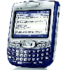 Unlock PALM TREO 750 REMOTE UNLOCKING SERVICE UNLOCK CODE SOFTWARE TREO750 GSM GUARENTEED or MONEY BACK 100