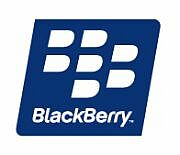 Product picture Unlock ALL Blackberry from ANY SERVICE PROVIDER: Rogers, Vodafone, O2, Orange, AT&T, +...Unlock blackberry 8100, Unlock blackberry 8300, Unlock blackberry 8700, Unlock blackberry 8800 ( + more)