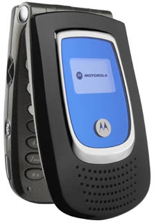 Product picture MOTOROLA MPX200 UNLOCK SOFTWARE *WORKS 100 on MPX 200 GUARANTEED OR MONEY BACK!