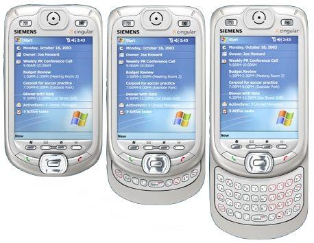 Product picture SIEMENS SX66 SX 66 UNLOCK SOFTWARE WORKS 100 GUARANTEED OR MONEY BACK