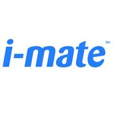 Product picture Unlocking Software for ALL GSM iMATE: Unlock i-MATE PDA 1-2-2Q, Unlock i-MATE JAM...+  more