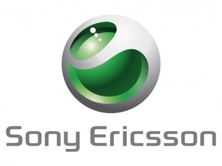 Product picture SONY ERICSSON Unlock SOFTWARE Z600 P900 P800 Z200 +more (see description)